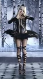 File:Kerli dresses Black 3.JPG