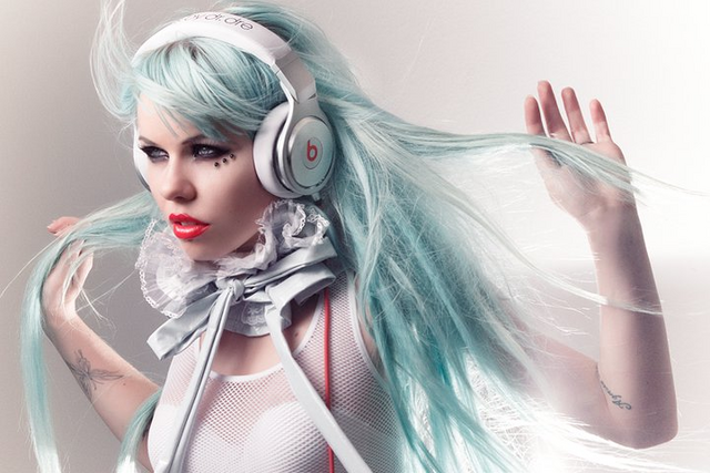 File:Kerli Beats By Dr. Dre by Brian Ziff 3.png
