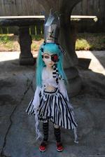 Goodreau Tea Party dolls (11).png