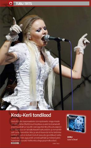 File:Kerli Playboy article.png