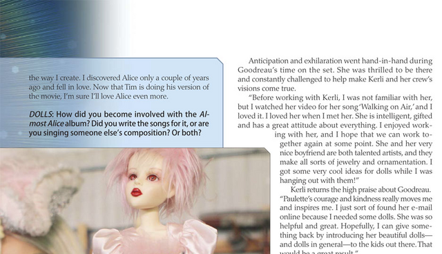 File:Doll magazine - page 6 (1).png