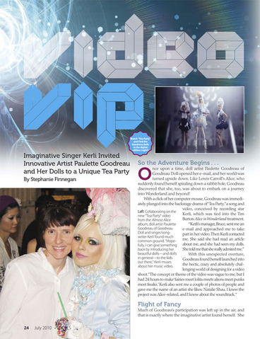 File:Doll magazine - page 1.png