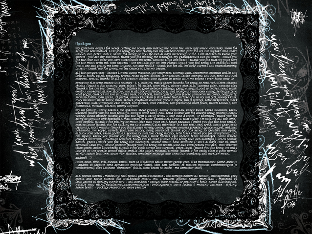 File:Love Is Dead (booklet, page 6).png