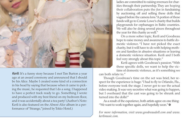 File:Doll magazine - page 6 (2).png
