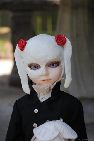 File:Goodreau Tea Party dolls (14).png