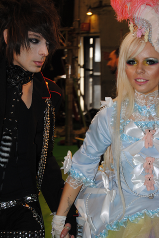 File:Tea Party (Vespertine and Kerli).png