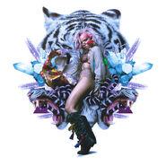 Spirit Animal3