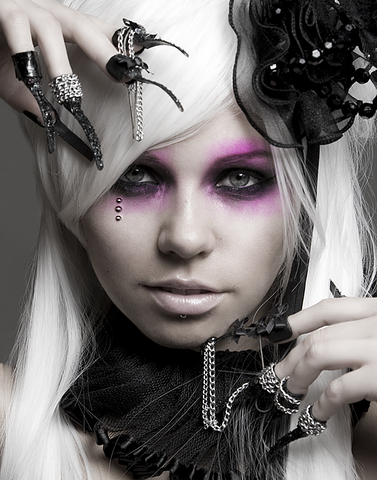 File:Kerli by Vespertine (14).png