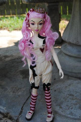 File:Goodreau Tea Party dolls (18).png