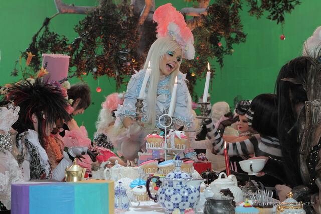 File:Tea Party - Behind the Scenes (6).jpg