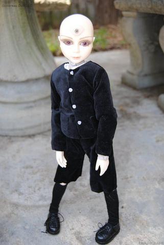 File:Goodreau Tea Party dolls (39).png