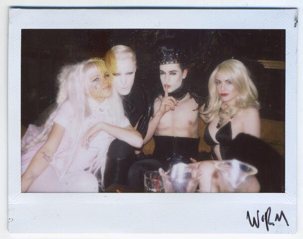 File:Kerli in New York during Fashion Week 2011 (5).jpg
