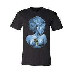 <b>Blossom T-Shirt</b><br />$25.00