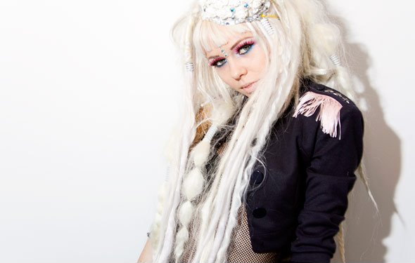 File:Kerli by Gino DePinto for AOL 5.png