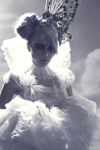 File:Kerli by Vespertine (19).png