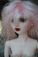 Goodreau Tea Party dolls (36).png