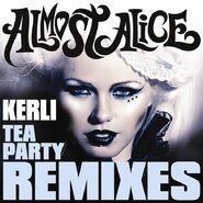 COVER - Tea Party (Remixes)