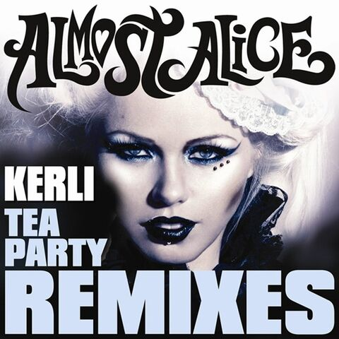 File:COVER - Tea Party (Remixes).jpg