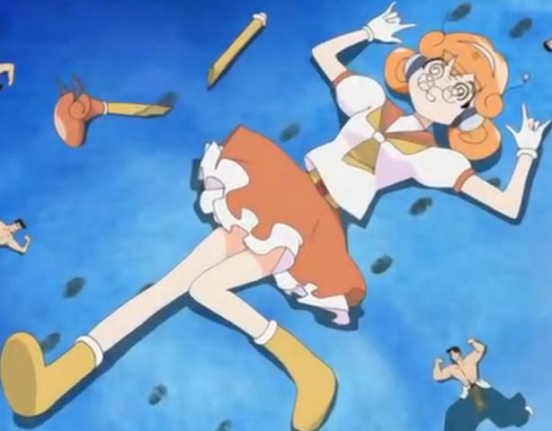 File:Kururuoko knocked out.png