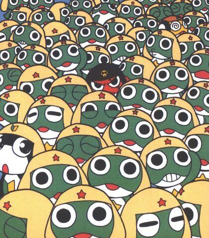 File:Manga-Vol-2-Cover-Page-sgt-frog-keroro-gunso-6562860-792-902.jpg