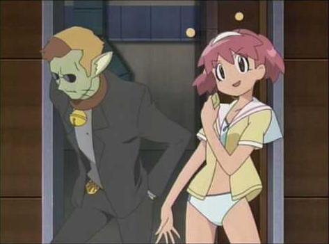 File:Natsu and Investigator.png