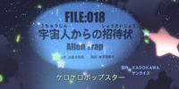 Episode 18 (Flash Series)