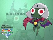 Keroro-Gunso-Wallpaper-anime-25246336-1152-870