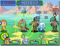 File:Keroro RPG RRPPGG.jpg