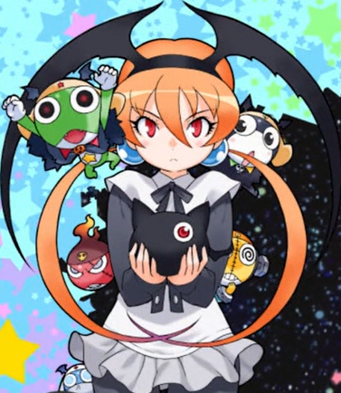 File:Alisa and Nevula on the ending card of Keroro.png