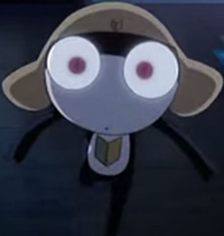 File:Tamama under Shion's comtrol.png