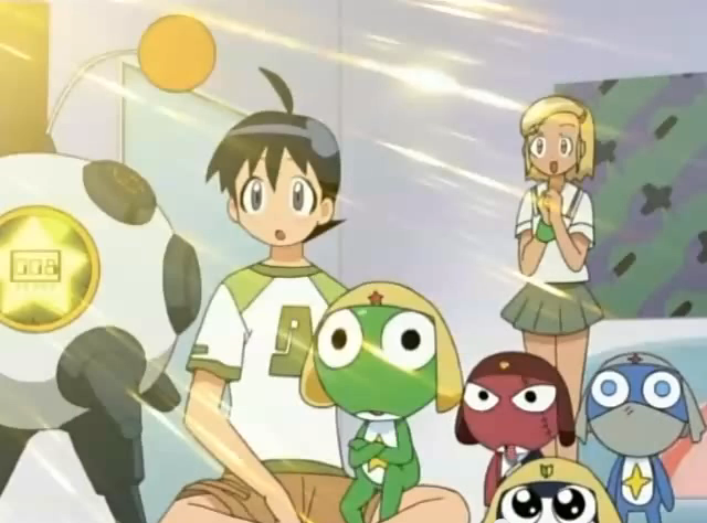 File:Keroro 128 error 4.PNG