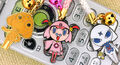 Is that a flipphone with some Kero Charms.jpeg
