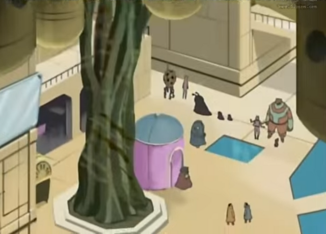 File:Alien city.png