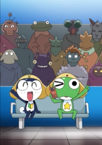 File:KERORO AND TAMAMA.png