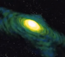 Gamma Planetary System