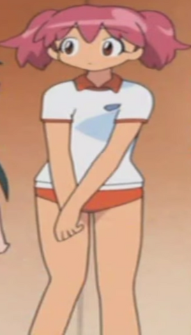 File:Natsumi Gym clothes.png