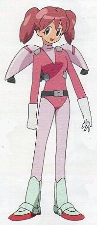 File:Natsumi in combat uniform.jpg
