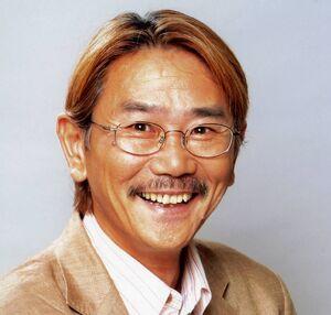 Shigeru Chiba