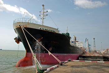 Rspo pics tanker loading1