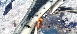 250px-H3 E3 Orbital Battle