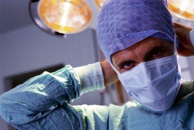 File:Surgeon 1.jpg