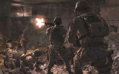 Call-of-duty-4-modern-warfare-pc-5