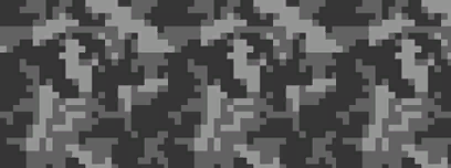 File:Digital Camo.png