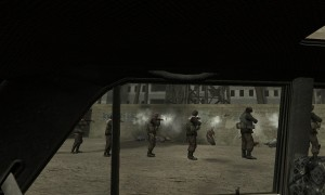 File:Call-of-duty-4-the-coup-fireing squad.jpg