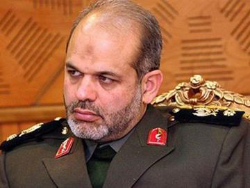 File:Al kadhum leader.jpg