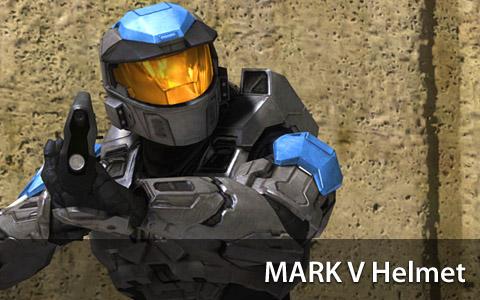 File:Mark v.jpg