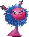 File:Kaboodle.png