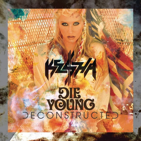 File:Die young deconstructed mix cover 1.jpg