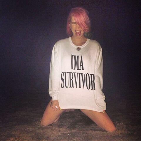 File:Kesha's instagram 4 2014.jpg