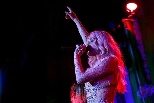 File:Kesha may 31 2014.jpg